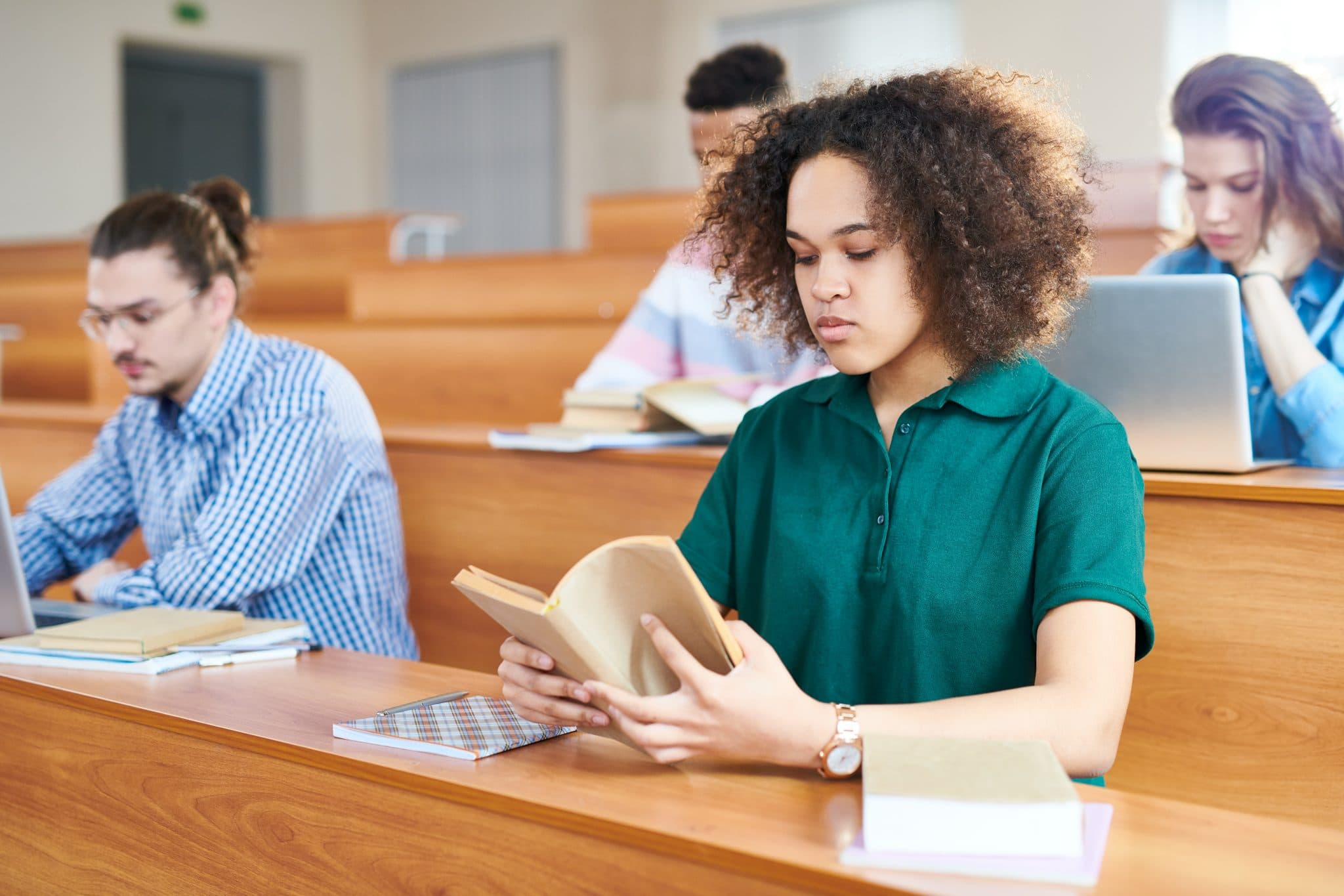 International SAT Test Dates for Students in 2020